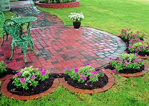 Landscaping, Ideas, Guru, Diagnoses, And, Cures, Your, Lawn, And, Garden, Problems