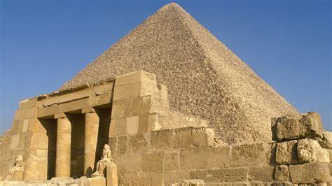 gut zu wissen zimmer frei  der cheops pyramide gut zu