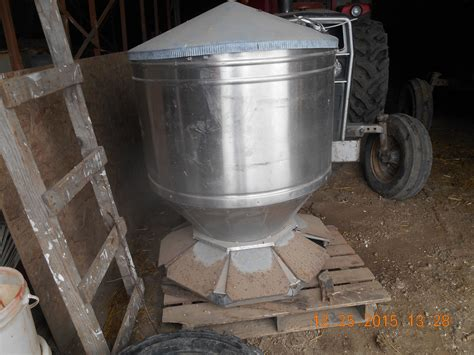 used swine equipment dscn7716
