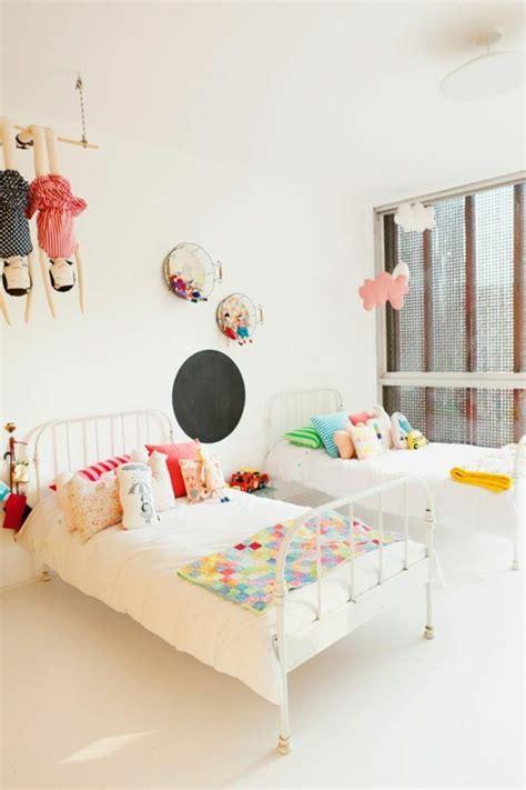 comment décorer chambre bébé fille 120 idées pour la chambre d ado unique