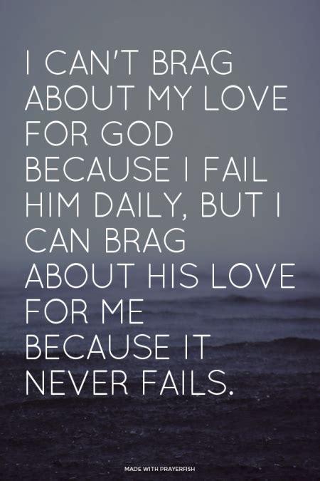 bragging quotes love quotesgram