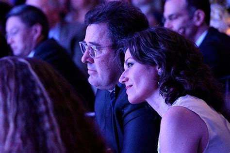 Vince Gill + Amy Grant -- Country's Greatest Love Stories
