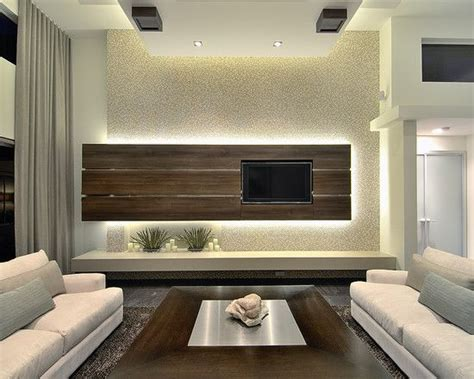 Adorable Gorgeous And Beautiful Modern Family Room Ideas ...