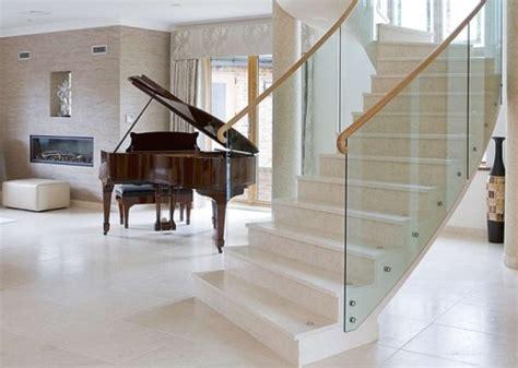 peinture renove cuisine peindre un escalier en bois