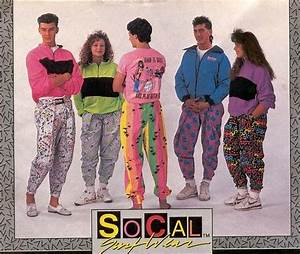 ITT we post badass early 90's fashion - NeoGAF