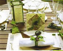 HD wallpapers photo deco mariage theme nature www.patternaadesignhd.gq
