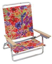 1000 images about beach chairs on pinterest beach