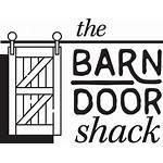 Door Barn Shack Town Doors Cape Za