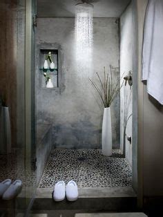 20 Awesome Concrete Bathroom Designs by 20 Awesome Concrete Bathroom Designs