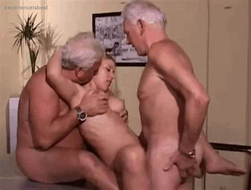 Anime Would Love To Accompany You In Your Time Of Craving #Old #Man #Xxx #Gif