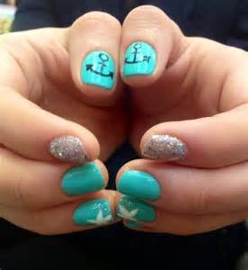 Unique nail designs and art ideas for you