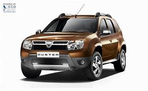 Duster Oroch France Prix : dusterteam forum dacia duster 4x4 suv crossover dacia by renault 4x4 low cost ~ Maxctalentgroup.com Avis de Voitures