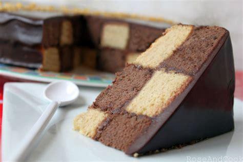 recette de cuisine original recette dessert original facile