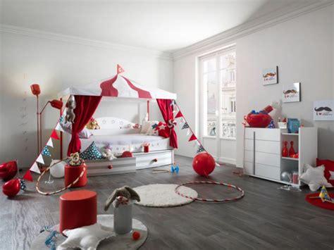 chambre 3 enfants bien aménager une chambre d 39 enfant de 3 à 6 ans maisonapart