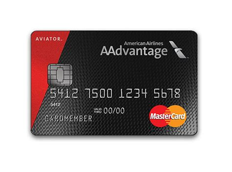 New Barclays Aadvantage Aviator Mastercard Will You Still. Window Tinting Richmond Va Elite Garage Door. Sponsor A Child In America Best Ppc Managers. Sclafani Williams Court Reporters. Consolidated Debt Solutions Health Care In. Chicago Internet Options Hdl Cholesterol Diet. Moving Company Boca Raton Fl. Building An Email List Ak Electrical Services. Peripheral Blood Stem Cell Transplant