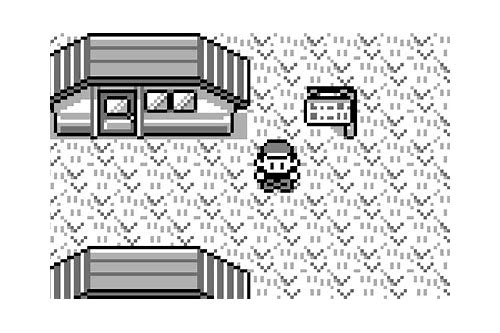lavender town game download