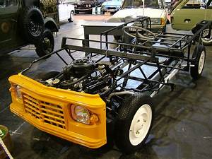 Citroën Mehari : 1000 images about mehari on pinterest news online preserve and cars ~ Gottalentnigeria.com Avis de Voitures