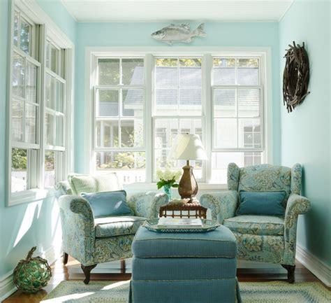 Sunrooms Designs Interior Design by 20 Modern Sunroom Designs Ideas Design Trends