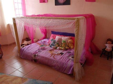 lit bébé au sol 24 mod 232 les de lit au ras du sol pour la chambre 224 coucher