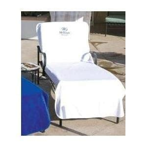 fitted terry cloth lounge chair covers terry town terry chaise lounge chair cover