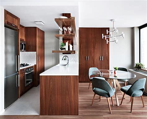 New York Design Hunting   Sweeten.com Kitchen Renovation