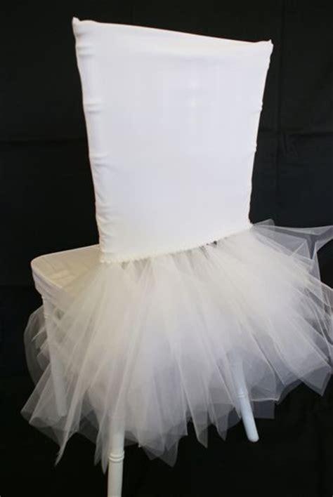 habillage de chaise pour mariage habillage de chaise pour mariage mariage d 233 co de la table f 234 tes de filles