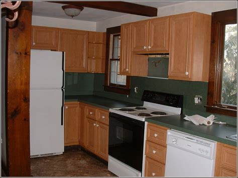 refacing kitchen cabinets home depot home design ideas
