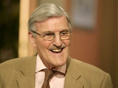 Jimmy Hill Dead Footballer Match Fulham Dies