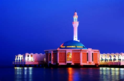 Beautiful Mosque Wallpaper by Mosques From Around The World Plus Travel