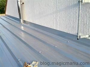 Prix D Un Parpaing 20x20x50 : prix d un garage en parpaing 4 am233nagement de notre ~ Dailycaller-alerts.com Idées de Décoration