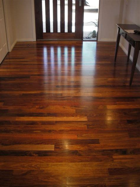 Timber & Hardwood Floors Geelong, Bendigo, Ballarat, Colac