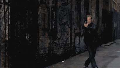 Jack Bauer Trick Question Season Blood Does