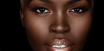 wedding venues 1000 best foundations for skin creme de la