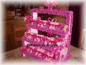 Decoration Pour Bapteme Fille : portique bapteme avec chaussons 29 tout pour le mariage et le bapteme ~ Mglfilm.com Idées de Décoration