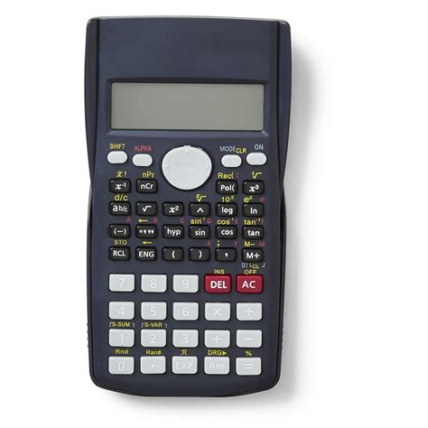 Inkspire Scientific Calculator | BIG W