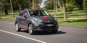 Fiat 500x Pop : 2016 fiat 500x pop star review photos caradvice ~ Medecine-chirurgie-esthetiques.com Avis de Voitures