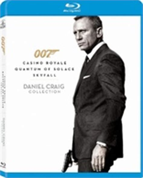 skyfall movie download in hindi by moviescounter