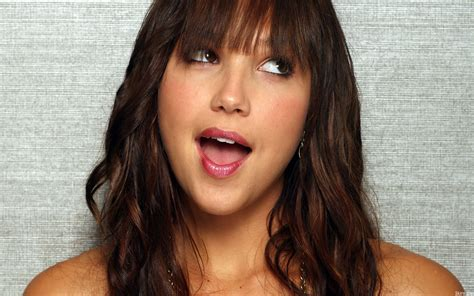 arielle kebbel and nina dobrev 1000 ideas about arielle kebbel on pinterest ian