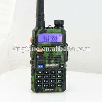 high range walkie talkie baofeng walkie talkie best high range walkie talkies walkie talkie buy baofeng walkie