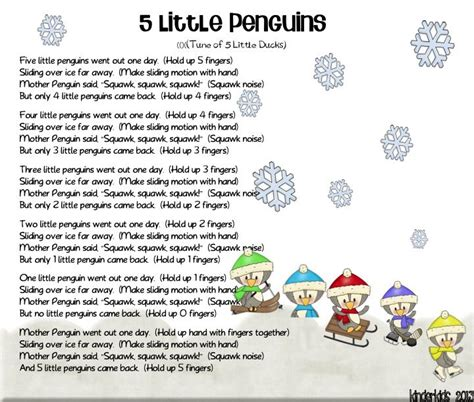 pelagic penguins literacy activities and centers 838   0b19eddb1d164932c35923e3df3d139d