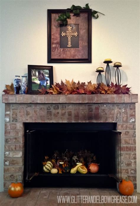 decor more 17 best images about unused fireplace ideas on pinterest decorating ideas yellow chests and