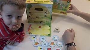 Haba Ab 2 : hanni honigbiene haba ab 2 jahre kinderspiel gameplay teil 60 youtube ~ Buech-reservation.com Haus und Dekorationen