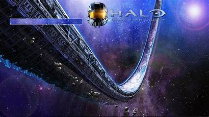Xbox Cool Backgrounds Wallpapers Halo Wallpapersafari Chief