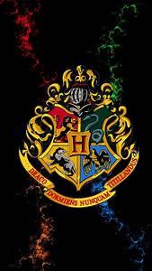 lockscreen harry potter - Google Search | Hogwarts is My ...