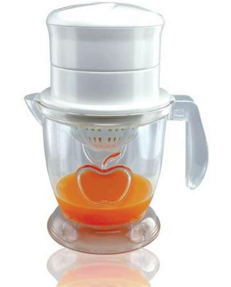 kitchen juicer pakistan multifunction ebuy pk