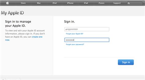 how to change mac address on iphone iphone how can i change a defunct apple id email address