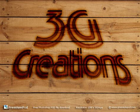 burning letters into wood 16 burnt wood font images typography font for wood 92432