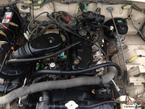 automobile air conditioning service 1993 suzuki samurai on board diagnostic system 1987 suzuki samurai jx air conditioning 4x4