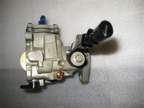 buy    carburetor  mariner hp