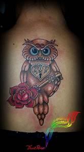 Tatouage Trait Bras : tattoo trait perso mes tatouages ~ Melissatoandfro.com Idées de Décoration
